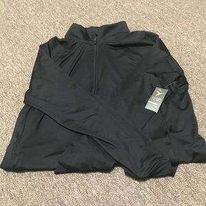 Old navy track jacket NEW WITH TAGS